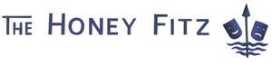 honey-fitz-logo