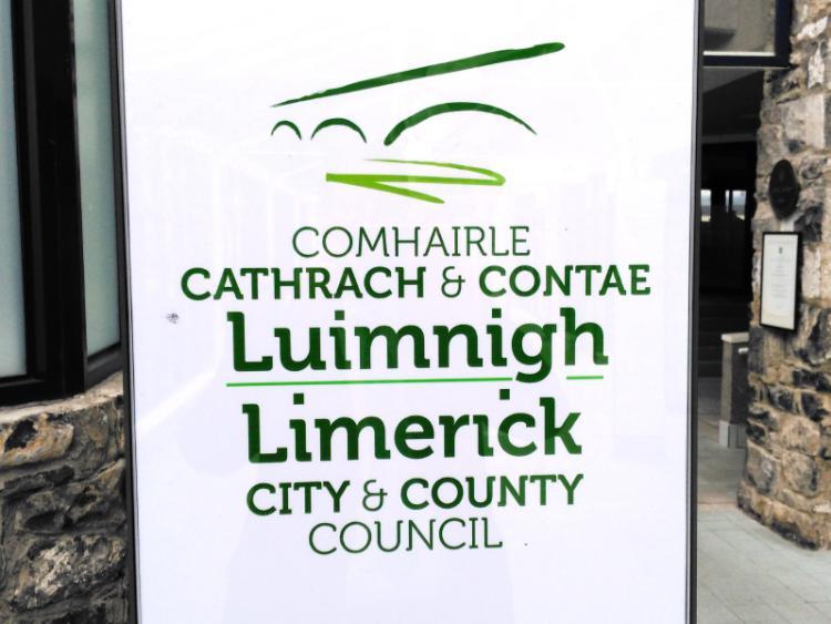 Community & Council Award Finalist 2017