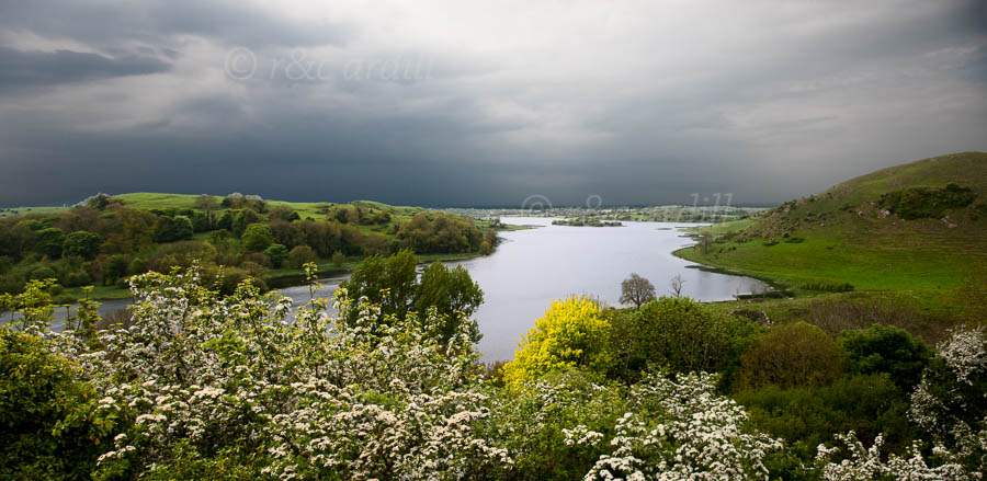 Lough Gur Live Tours Launch May 24th at 11am