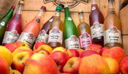 This image has an empty alt attribute; its file name is Ballyhoura-Apple-Farm-products-270x226-1.jpg