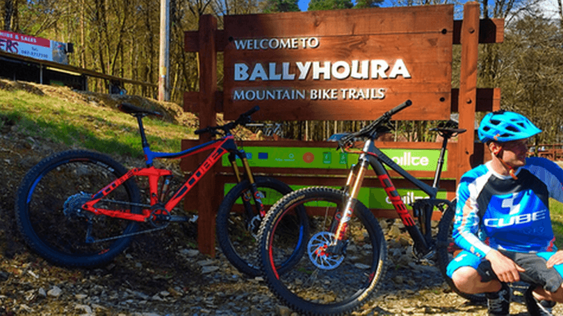 This image has an empty alt attribute; its file name is Ballyhoura-Trailriders-810x456_0_1.png