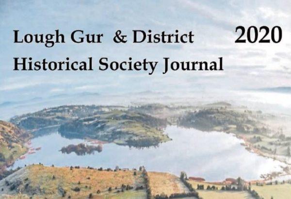 Lough Gur Journal